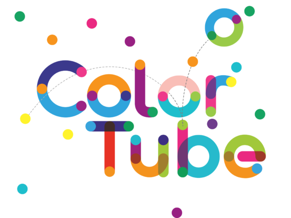ColorTube-Pro-by-neogrey-580x435.png
